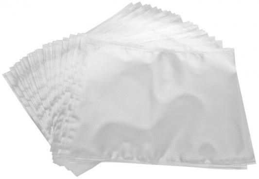 Пакеты для вакуумного упаковщика Status VB 28*36-25 рулоны для вакуумирования status vb 28 300 3