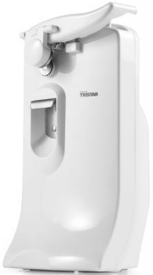 Электрооткрывалка Tristar BO-2102