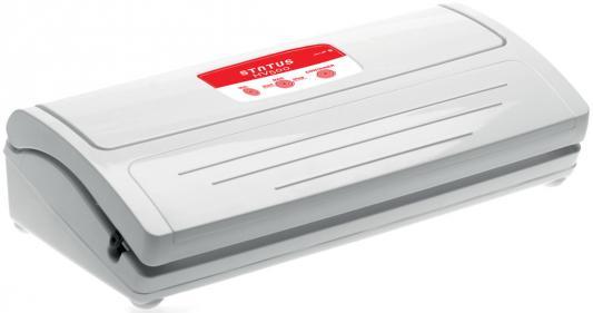Вакуумный упаковщик Status HV 500