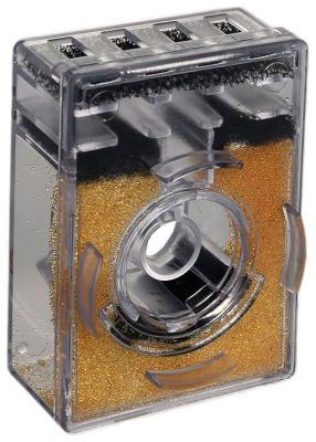 Фильтр для увлажнителя Steba LB 6 steba lb 6 фильтр для увлажнителя