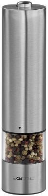 Перцемолка Clatronic PSM 3004 N мини печь clatronic mbg 3521