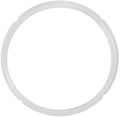 Картинка для Кольцо силиконовое для крышки мультиварки Steba DD