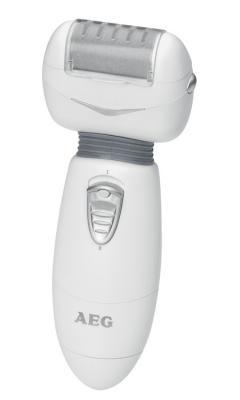 Электропемза AEG PHE 5670 бело-серый