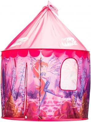 Палатка 1Toy Winx Т56298