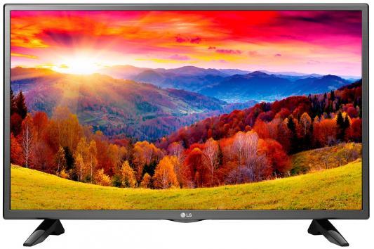 Телевизор LG 32LH570U серый жк телевизор lg 32 32lh570u 32lh570u