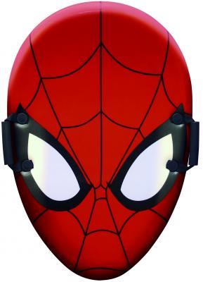 Ледянка 1Toy Marvel: Spider-Man рисунок пластик Т58176 электро дрифт карт razor lil crazy красный