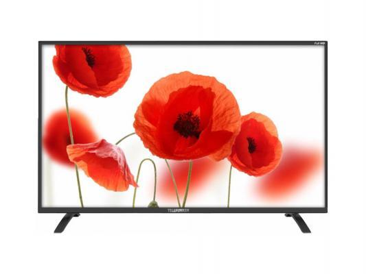 Телевизор Telefunken TF-LED43S27T2
