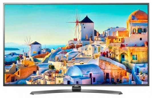 Телевизор LG 43UH671V