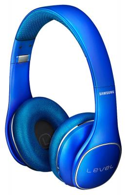 Гарнитура Samsung Level On EO-PN900 синий bluetooth