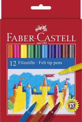 ����� ����������� Faber-Castell 0.4 �� 12 �� ������������