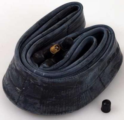 Камера SanYuan 26 PENGQI 2.125/2.35,A/V (резина), 1шт. черный