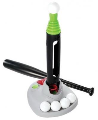 Спортивная игра S+S Toys Бейсбол СС75479