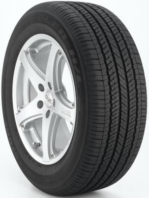 шина bridgestone potenza re003 adrenalin 255 35 r18 94w xl Шина Bridgestone D400 255/55 R18 109H RunFlat