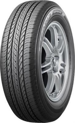 Шина Bridgestone Ecopia EP850 245/70 R16 111H шина bridgestone ecopia 850 215 70 r16 100h