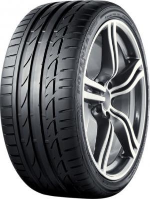 цена на Шина Bridgestone Potenza S001 225/50 R17 98Y