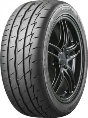 шина bridgestone potenza re003 adrenalin 255 35 r18 94w xl Шина Bridgestone Potenza RE003 245/40 R19 98W XL