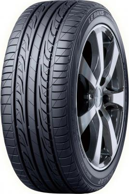Шина Dunlop SP Sport LM704 225/55 R16 95V цена