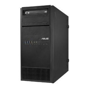 Серверная платформа Asus TS100-E9-PI4