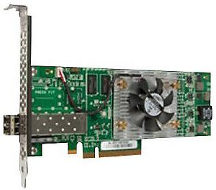Контроллер Dell 405-AADZ контроллер raid dell perc h730 405 aadtt 405 aadtt