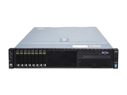 Сервер Huawei RH2288H V3