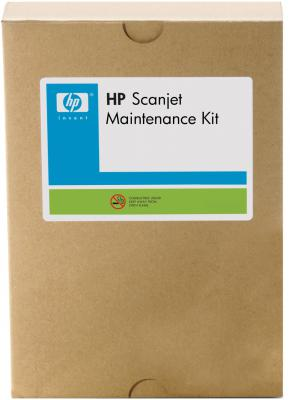 �������� ������� HP Scanjet Enterprise Flow 5000 s2 ADF Roller Replacement Kit L2740A