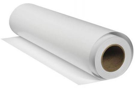 Бумага HP 36 914мм x 175м 980г/м2 для струйной печати M2N06A