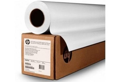 Бумага HP 36 914мм x 152.4м 90г/м2 для струйной печати L4Z45A