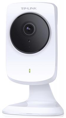 Камера TP-LINK NC250 1/4'' 2.8мм 1280 x 720