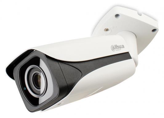 "Видеокамера IP Dahua DH-IPC-HFW5421EP-Z 1/3"" 2688х1520 H.264 MJPEG"