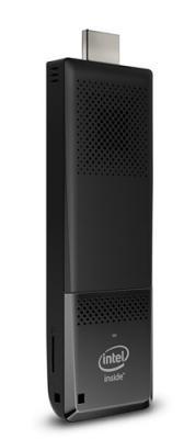 Серверная платформа Intel BLKSTK2MV64CC 944715