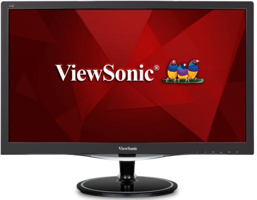 """все цены на Монитор 27"""" ViewSonic VX2757-MHD онлайн"""