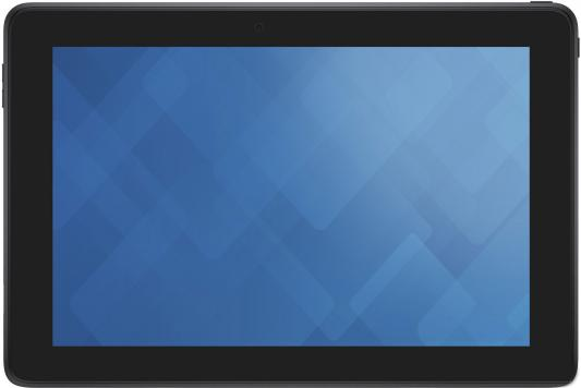 Планшет DELL Venue Pro 5056 10.1 64Gb черный Wi-Fi Bluetooth Windows 5056-1931 kislis 5056