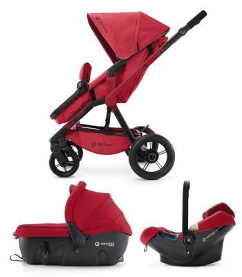коляска-3-в-1-concord-wanderer-travel-set-ruby-red