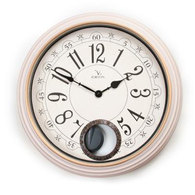 Часы настенные Вега Н 0239