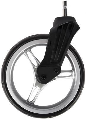 Переднее колесо Baby Jogger Wheel  на модель 4w city mini  ВО10102