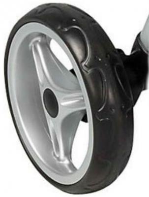 Заднее колесо Baby Jogger Wheel 30 см  резина PU  ВО5430