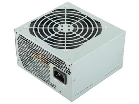 БП ATX 500 Вт FSP Q-Dion QD-550W бп atx 550 вт fsp q dion qd 550 80 plus
