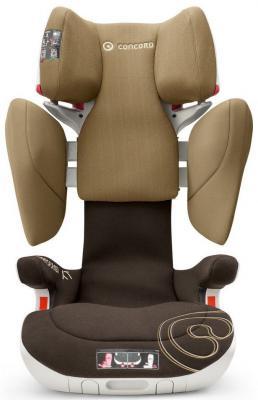Автокресло Concord Transformer XT (walnut brown)