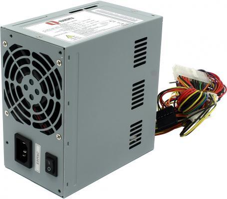 БП ATX 350 Вт FSP QD-350W