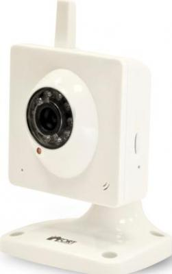 "Камера видеонаблюдения FORT Automatics F103 матрица 1/4"" H.264 4мм система видеонаблюдения anran security 2 hdd 8 nvr onvif 1080p hd h 264 ir ip 8ch hk02w ip2 0 4"