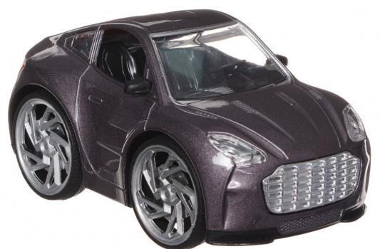 Автомобиль Tongde Молния серый В72300