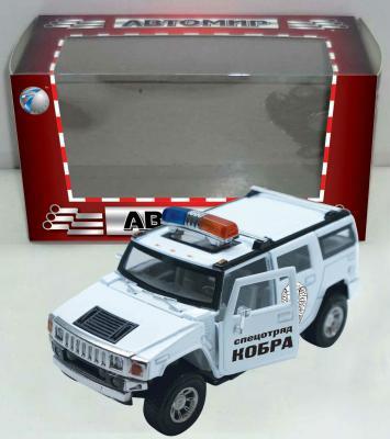 Инерционная металлическая игрушка Tongde Автомир Джип 3 вида в ассортименте В71665 плитка тротуарная в макеевке донецкой обл цены