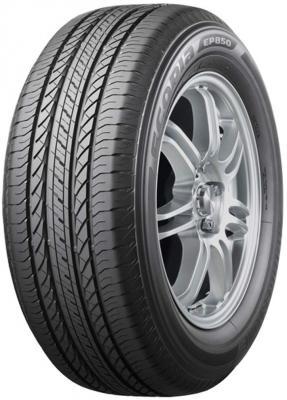 Шина Bridgestone Ecopia EP850 255/50 R19 103V шина bridgestone ecopia 150 175 70 r13 82h