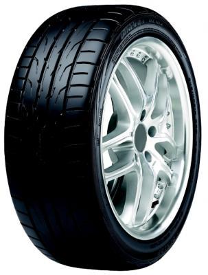Шина Dunlop Direzza DZ102 215/55 R16 93V