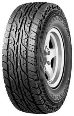 цена на Шина Dunlop Grandtrek AT3 265/75 R15 109S
