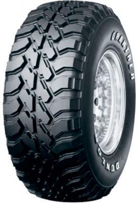 Шина Dunlop Grandtrek MT1 31/10.5 R15 109N