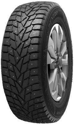 Шина Dunlop SP Winter ICE02 225/55 R17 101T XL
