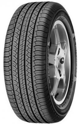 Шина Michelin Latitude Tour HP ZP 255/55 R18 109H