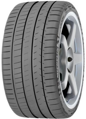 Картинка для Шина Michelin Pilot Super Sport 225/40 R19 93Y