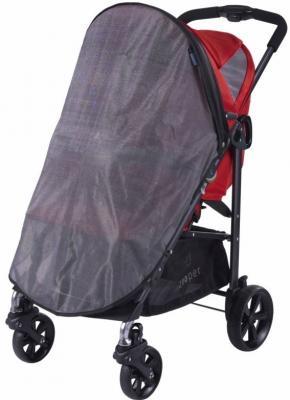 Прогулочная коляска Zooper Z9 Java (lava)